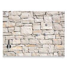 Memoboard Stone