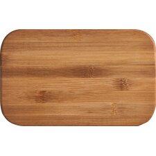 3-Piece Cutting Board Set