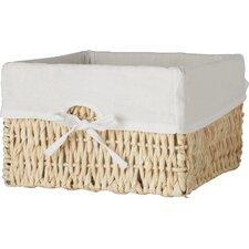 Elli Storage Basket