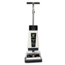 Hard Floor Carpet Cleaner