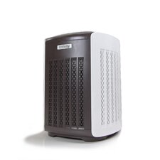 Enfinity Brushless HEPA Air Purifier