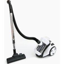 X8 Bagless Handheld HEPA Vacuum Loaded with Tool