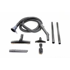 Kirby Vacuum Attachments Tool Set for G4 and G3 Generation Model