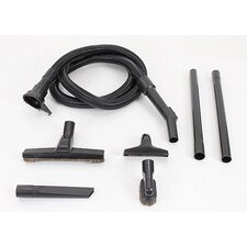 Kirby Vacuum Attachments Tool Set for Ultimate, Diamond and Sentria Model