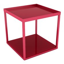 Modular End Table