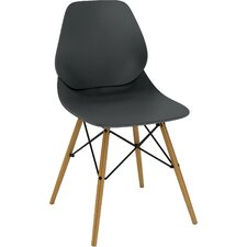Vaarna Side Chair