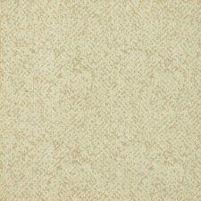 "Legato Fuse Texture 19.7"" x 19.7"" Carpet Tile in Casual Crème"