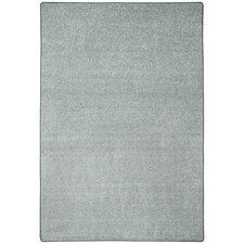 Modern Times Harmony Silver Area Rug