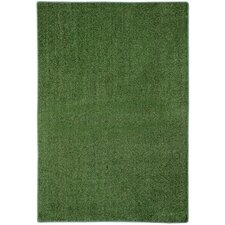 Modern Times Harmony Sea Spray Area Rug