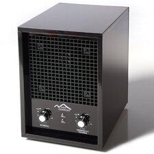 HEPA Ozone Generator Air Purifier