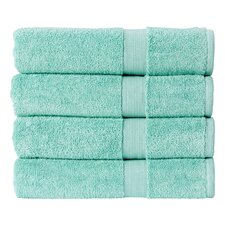 Hoxton Hand Towel