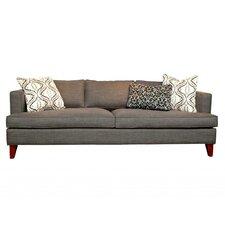 Ashleigh Sofa