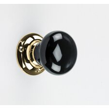 Door Knob (Set of 2)