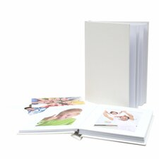 Book Album (Set of 2)