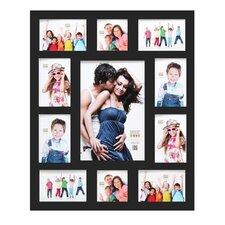 Collage-Rahmen Fun and Deco