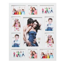 Fun and Deco Photo Frame