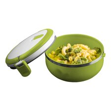 Microwave Lunch Bowl
