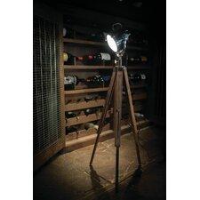 166cm Tripod Floor Lamp