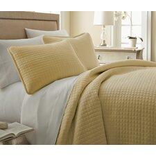 Vilano Springs ® Quilt Set