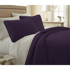 Vilano Springs ® Quilt Set
