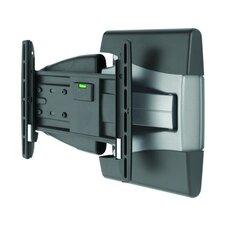 LCD-Wandhalter Motion 8000