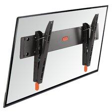 """Neigbare Wandhalterung für 32"""" - 55"""" Flachbildschirme"""