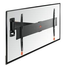 """Neigbare Wandhalterung für 40"""" - 65"""" Flachbildschirm"""