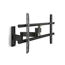 """Dreh- und neigbar LCD/Plasma-Wandhalter Wall 1345 für 32-55"""" Bildschirm"""