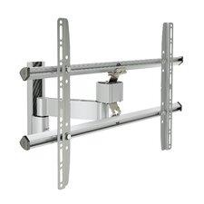 """Dreh- und neigbar LCD/Plasma-Wandhalter für 32-55"""" Bildschirm"""