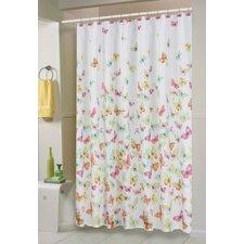 Talin Shower Curtain