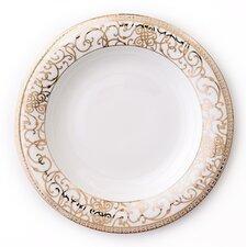 Athena Rim Soup Bowl