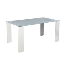 Shorewood Dining Table