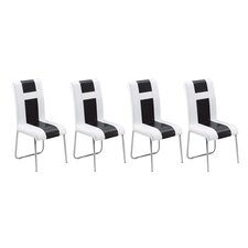 Kelvyn Park Side Chair (Set of 4)