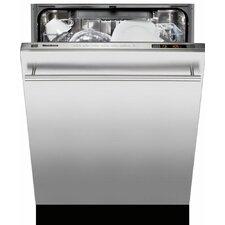 "23.56"" 48 dBA Built-In Dishwasher"