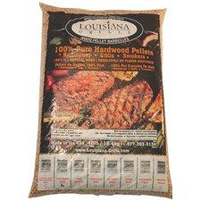 Apple Grill Pellets 40 Lb Bag