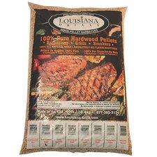 Competition Grill Pellets 40 Lb Bag
