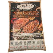 Hickory Grill Pellets 40 Lb Bag