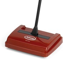 Handy Manual Floor / Carpet Sweeper