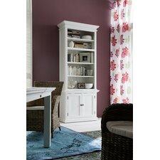 """Halifax 86.6"""" Standard Bookcase"""