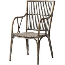 Wickerworks Duke Arm Chair (Set of 2)