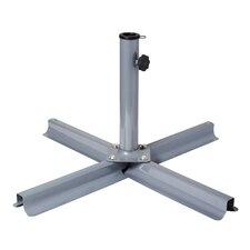 Patio Umbrella Stand