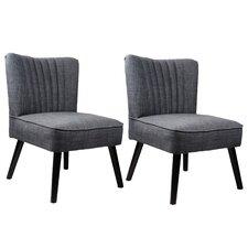 Antonio Side Chair (Set of 2)