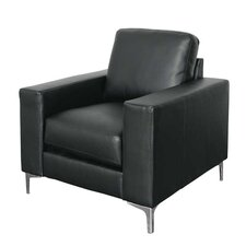 Cory Contemporary Arm Chair