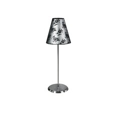 Stehlampe Pizzo