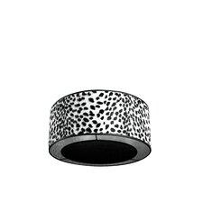Deckenleuchte 1-flammig Leopardo