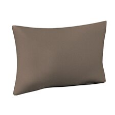 Komfy Outdoor Chaise Lounge Cushion