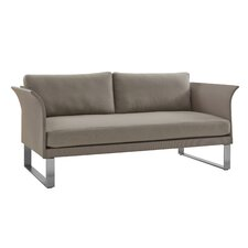 Komfy Sofa 2 Seater