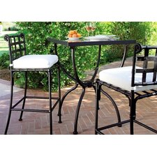Kross 3 Piece Dining Set