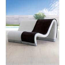 Sakura Outdoor Chair Lounge Cushion