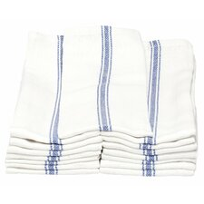 Classic Kitchen Towel (Set of 15)
